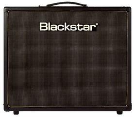 BLACKSTAR HTV 112 - kolumna gitarowa