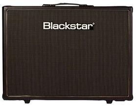 BLACKSTAR HTV 212 - kolumna gitarowa