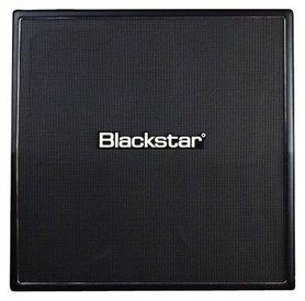 BLACKSTAR HTV 412 - kolumna gitarowa