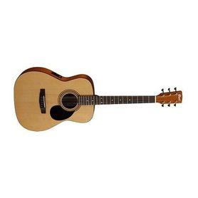 CORT AF510E NS - Gitara elektroakustyczna