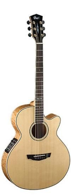 CORT SFX 10 - gitara elektroakustyczna