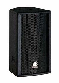 dB Technologies ARENA 10 Pro - kolumna pasywna