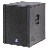 dB Technologies ARENA SW15 - subwoofer pasywny