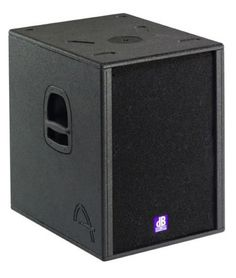 dB Technologies ARENA SW18 - subwoofer pasywny