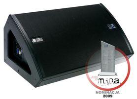 dB Technologies DVX DM-15 - monitor aktywny