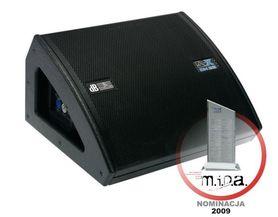 dB Technologies DVX DM-28 - monitor aktywny