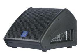 dB Technologies Flexsys FM 10 - monitor aktywny