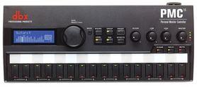 DBX PMC16 - kontroler monitorów odsłuchowych