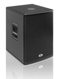 DYNACORD SUB 1.15 Corus Evolution - subwoofer pasywny