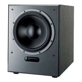 Dynaudio AIR Base-12 - subwoofer aktywny