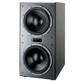 Dynaudio AIR Base-24 - Subwoofer aktywny