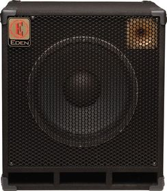 Eden Electronics D115XLT-4 - kolumna basowa