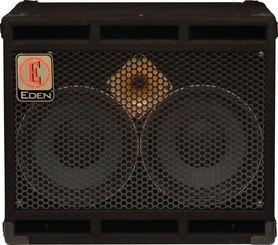 Eden Electronics D210XLT-8 - kolumna basowa
