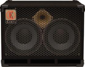 Eden Electronics D210XST-8 - kolumna basowa