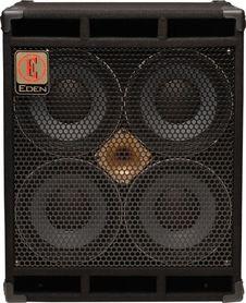 Eden Electronics D410XLT-8 - kolumna basowa
