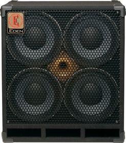 Eden Electronics D410XST-8 - kolumna basowa