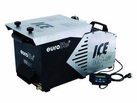 EUROLITE NB 150 ICE Low Fog - wytwornica ciężkiego dymu