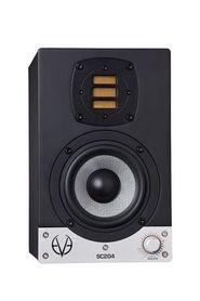 EVE AUDIO SC204 - monitor odsłuchowy