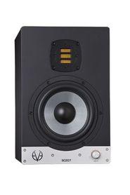 EVE AUDIO SC207 - monitor odsłuchowy