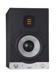 EVE AUDIO SC208 - monitor odsłuchowy