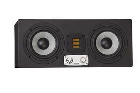 EVE AUDIO SC305 - monitor odsłuchowy