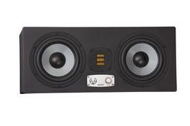 EVE AUDIO SC307 - monitor odsłuchowy