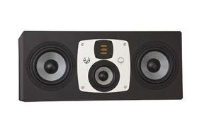 EVE AUDIO SC407 - monitor odsłuchowy