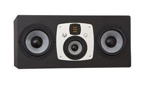 EVE AUDIO SC408 - monitor odsłuchowy