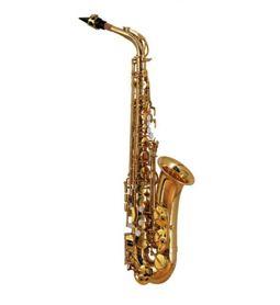 EVER PLAY ST-600 TENOR - Saksofon tenorowy