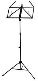 FX Pulpit do nut z torbą F900702
