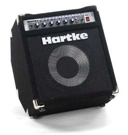HARTKE A 35 - wzmacniacz basowy