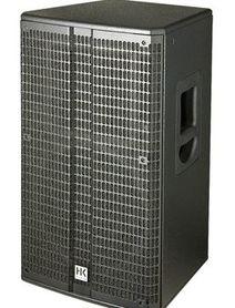 HK Audio L5 112FA - kolumna aktywna