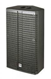 HK Audio L5 112X - kolumna pasywna