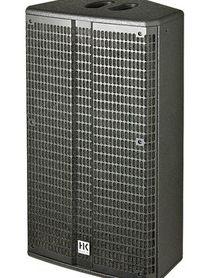 HK Audio L5 112XA - kolumna aktywna