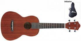 Ibanez UKC10 - ukulele koncert