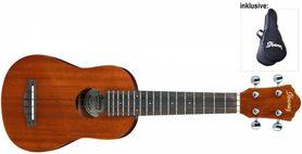 Ibanez UKS10 - ukulele Sopran