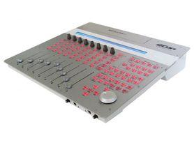 ICON QCON PRO - kontroler USB