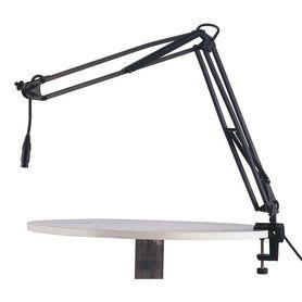 KONIG MEYER M23850B żuraw, pantograf - statyw mikrofonowy