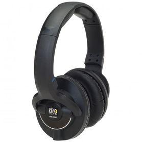 KRK KNS-8400 - słuchawki zamknięte