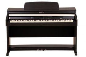 KURZWEIL MP 20 (EP) - pianino cyfrowe