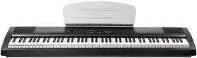 KURZWEIL MPS 10 - stage piano