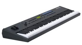 KURZWEIL SP 4 7 - stage piano