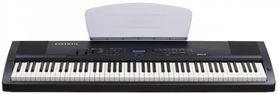 KURZWEIL SPS 48 - pianino cyfrowe