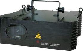LASERWORLD CS-1000RGY - laser