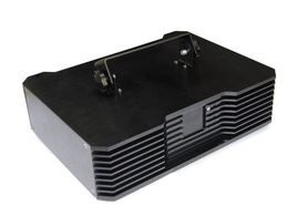 LASERWORLD CS-250G - laser