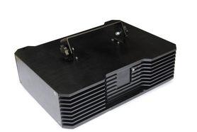 LASERWORLD CS-400G - laser