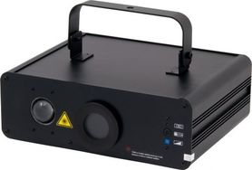 LASERWORLD EL-200 LED  - laser