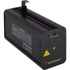 LASERWORLD EL-200S - laser