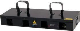 LASERWORLD EL-700GB - laser