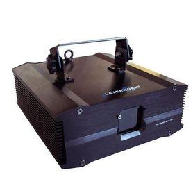 LASERWORLD ES-100G DMX - laser